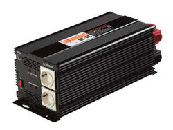 Invertteri 12v 3000w intelligent