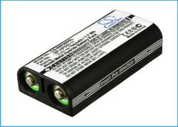 Sony BP-HP550-11 batteri 2,4V 700mAh Ni-MH