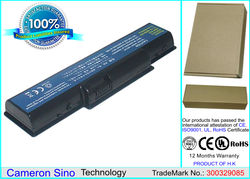 Dator batteri Acer AS07A32  11,1v 4400mAh