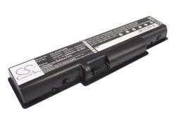 Dator batteri Acer AS09A31  11,1v 4400mAh