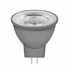 OSRAM Led lampa 12v 2,6W MR11 sockel